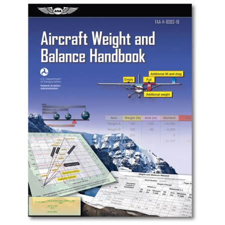 Aircraft Weight and Balance...