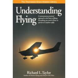 Understanding Flying