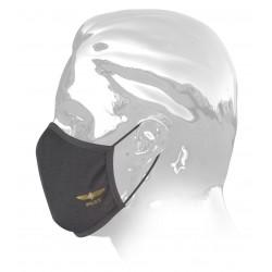 Pilot Face Mask