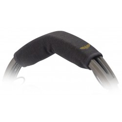 Pilot Headband Cover