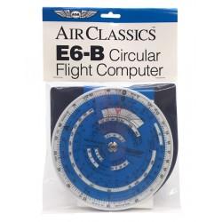 ASA AirClassics E6-B...