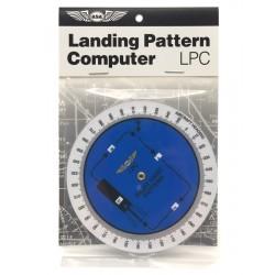 ASA Landing Pattern Computer