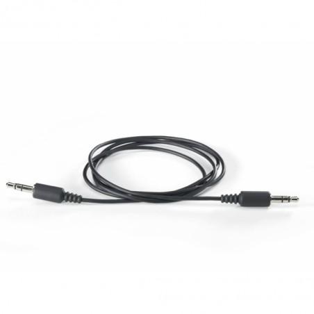 Bose A20 headset AUX...