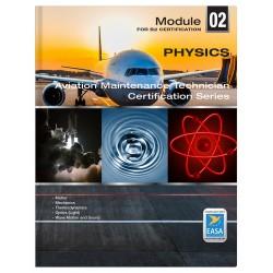 EASA Part 66 Module 02...