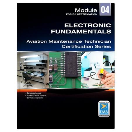 EASA Part 66 Module 04...
