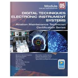 EASA Part 66 Module 05...