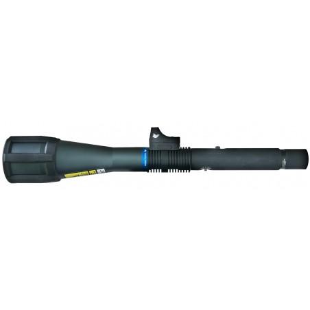 Aerolaser Handheld 500 HSS