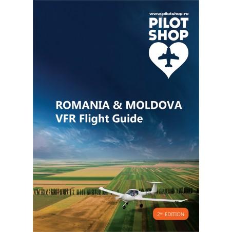 Ghid de zbor Romania &...