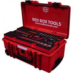 Red Box RBI8050T...