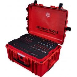 Red Box RBI8300T Airbus...