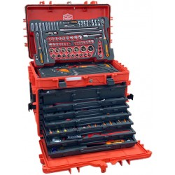 Red Box RBT200TDR - Base...