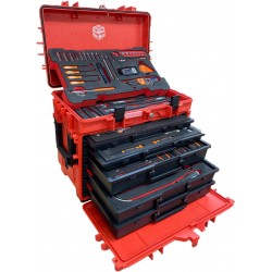 Red Box RBT220TDR - Base...
