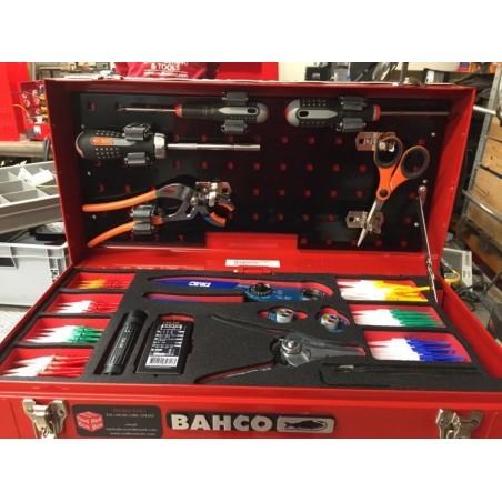 Red Box RBI9650TM -...