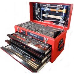 Red Box RBI9900TM Mechanic...