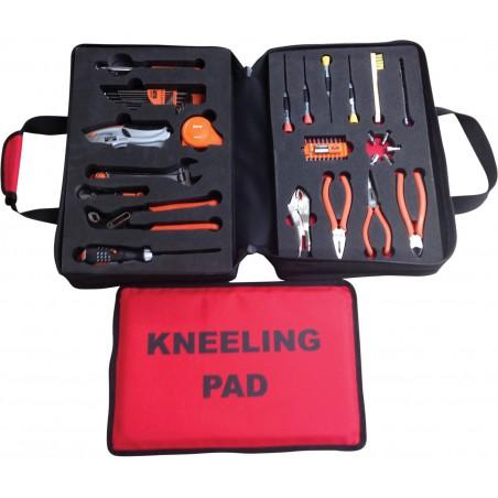 Red Box Flight Aid GA Tool...