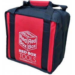 Red Box RBT550 - General...