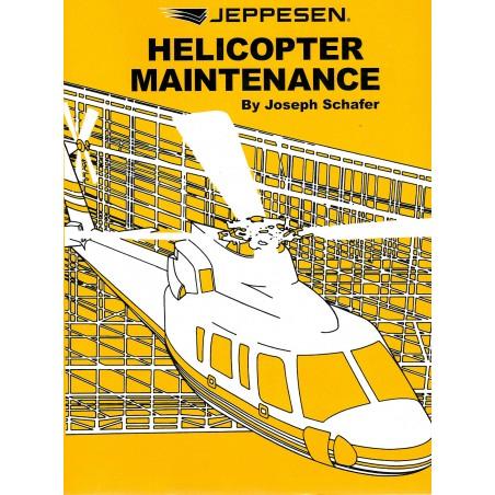 Jeppesen Helicopter...