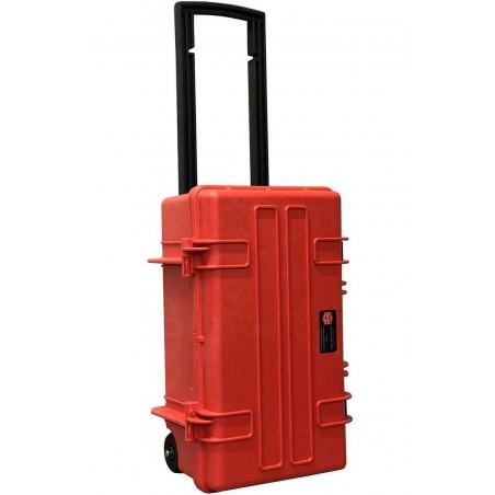 Red Box RBI8430T - Airbus...