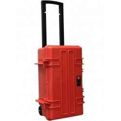 Red Box RBI8434T - Boeing...