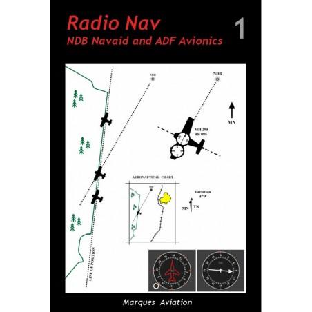 Radio Nav. NDB Navaid and...