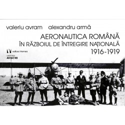 Aeronautica romana in...