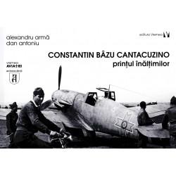 Constantin Bazu...