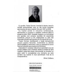ROMAERO 1951-2008 - Traian...