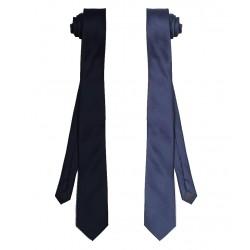 Cravata simpla