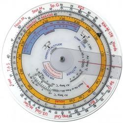 Pooleys CRP-9 Circular...