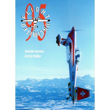 Flight Unlimited 95 -...