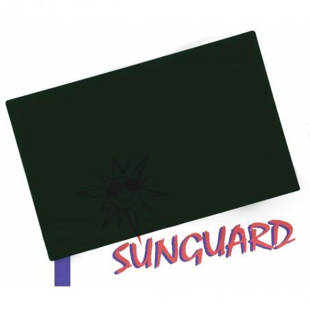 Slap-on Sun Visor Small