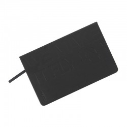 Airbus A5 Exclusive Notebook
