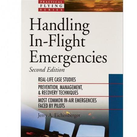 Handling In Flight Emergencies