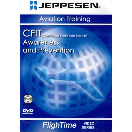 Jeppesen CFIT - Awareness...