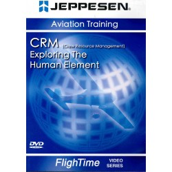 Jeppesen CRM - Exploring...
