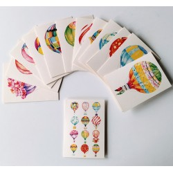 Greeting Cards - Print...