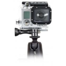RAM Action Camera Universal...