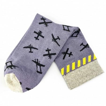 Aviation Socks light aircraft
