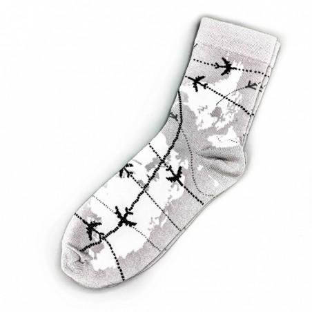 Aviation Socks Flight radar