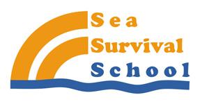 SEA SURVIVAL SCHOOL LOGO.jpg