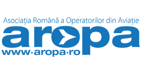 aropa-logo.png