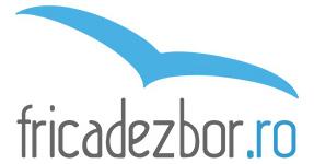 fricadezbor logo.jpg
