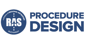 logo ras procedure design.png