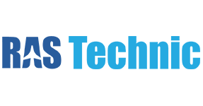 logo ras technic.png