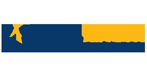 logo regional air schoolpng.png
