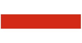 logo regional air suport professional aviation training center.png