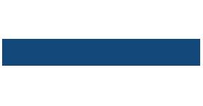 logo regional air suport.png