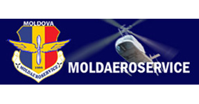 moldaeroservice logo.jpg