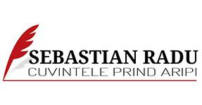 sebastian radu logo.jpg
