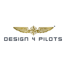 Design 4 Pilots